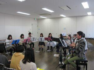 20160208-団内発表会-0401