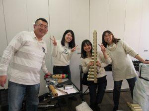 20160208-団内発表会-1101